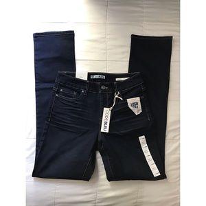 ✨ Straight Leg Jeans ✨